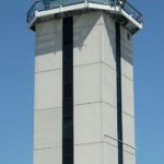 nosepicker-control-tower
